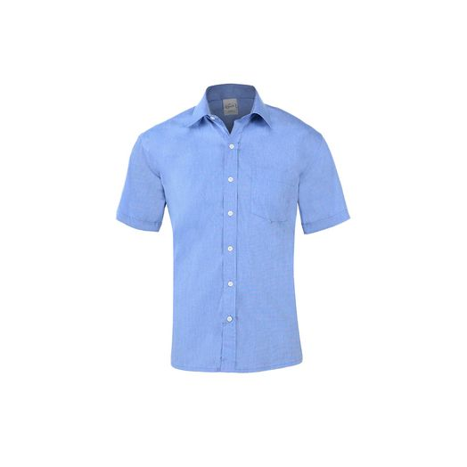 Camisa-Masculina--0009