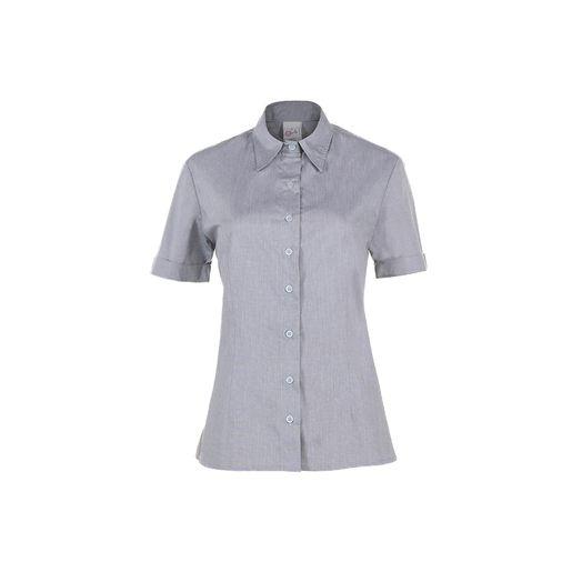 Camisa-Feminina-Cinza-MM-0002
