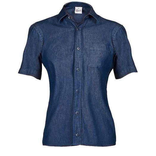 Camisas_Jeans_feminina_MM