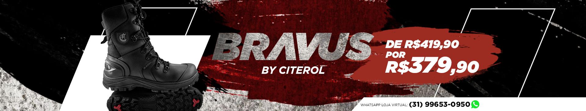 banner-bravus