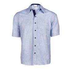 1_CAMISA_COTTON_BLUE_MASC_MANGA_CURTA