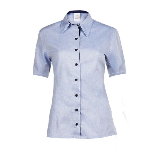 1_CAMISA_COTTON_BLUE_FEM_MANG_CURT
