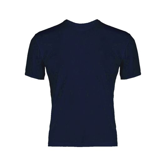 1_CAMISETA_BASIC_UNISSEX_AZUL_MAR