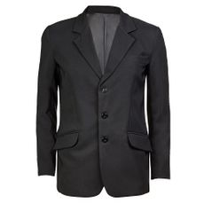 paleto-new-confort-masculino-preto-chevrolet-citerol-uniformes-corporativos-administrativos-19010016
