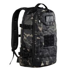 Rusher-multicam-black-persp