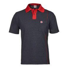 camisa-polo-manga-curta-masculina-cinza-ESCURO-fiat-citerol-uniformes-corporativos-administrativos-4030011-P-FRENTE