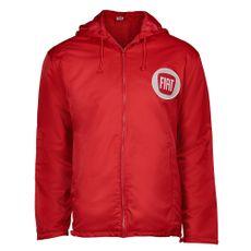 jaqueta-geral-manga-longa-vermelha-fiat-citerol-uniformes-corporativos-administrativos-4010237-P-FRENTE