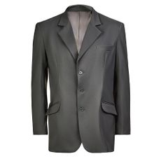paleto-blazer-social-masculino-cinza-fiat-citerol-uniformes-corporativos-administrativos-40010012