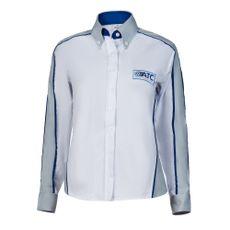 camisa-social-manga-longa-feminina-branca-volks-vagen-vw-citerol-uniformes-corporativos-administrativos-17010018-P
