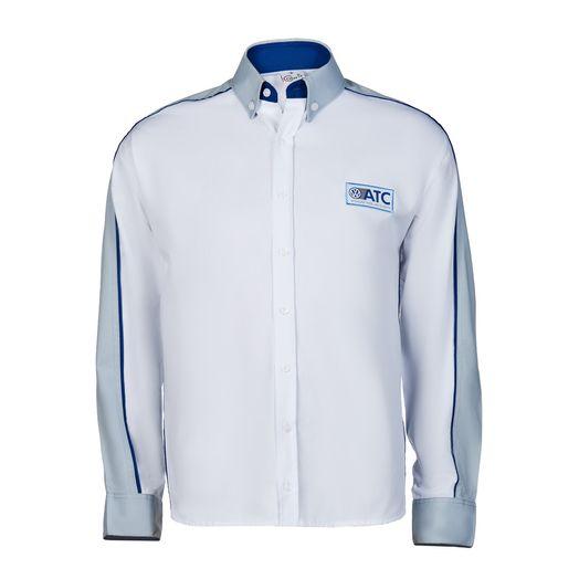 camisa-social-manga-longa-masculino-branca-volks-vagen-vw-citerol-uniformes-corporativos-administrativos-17010017-M
