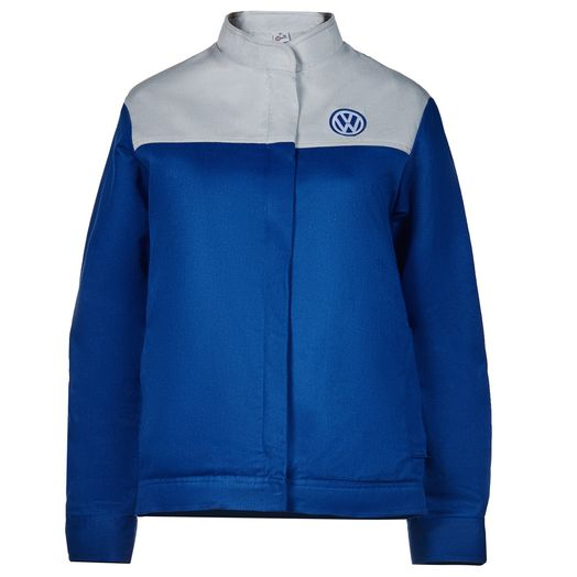 jaqueta-feminina-azul-cinza-volks-vagen-vw-citerol-uniformes-corporativos-administrativos-17010010-P