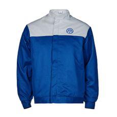 jaqueta-masculino-azul-cinza-volks-vagen-vw-citerol-uniformes-corporativos-administrativos-17010005-P