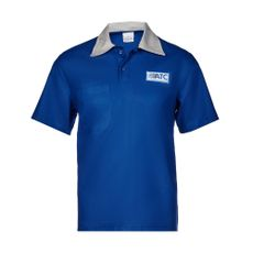 camisa-polo-manga-curta-masculino-azul-volks-vagen-vw-citerol-uniformes-corporativos-administrativos-17010001-M