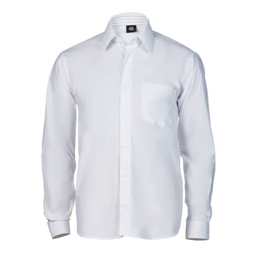 camisa-manga-longa-masculina-branca-volks-vagen-vw-citerol-uniformes-corporativos-administrativos-17010047-2