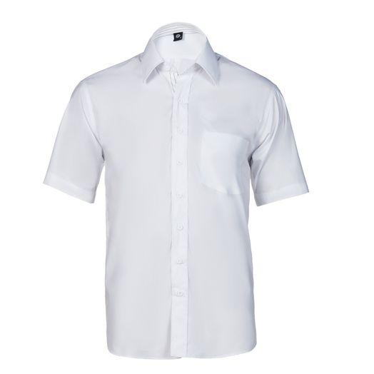 camisa-manga-curta-masculina-branca-volks-vagen-vw-citerol-uniformes-corporativos-administrativos-17010043-2