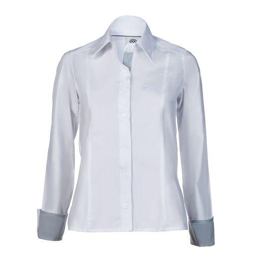 blusa-manga-longa-feminina-branca-volks-vagen-vw-citerol-uniformes-corporativos-administrativos-17010040-P