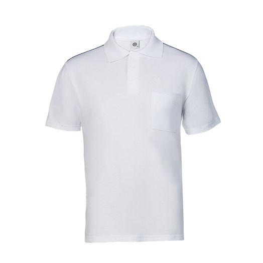 camisa-polo-masculina-branca-volksvagen-vw-citerol-uniformes-corporativos-administrativos-P17.01.0031