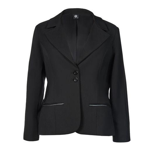 blazer-social-feminino-volks-vagen-vw-citerol-uniformes-corporativos-administrativos-17010028-38