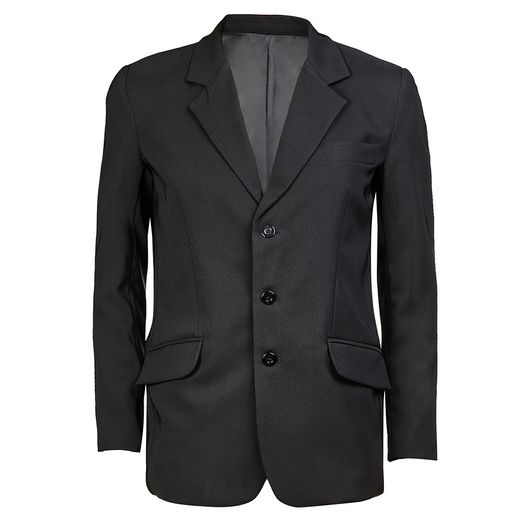 paleto-social-masculino-preta-volks-vagen-vw-citerol-uniformes-corporativos-administrativos-17010027