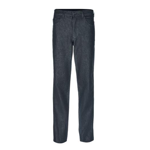 calca-jeans-masculina-preta-volks-vagen-vw-citerol-uniformes-corporativos-administrativos-17010021-42