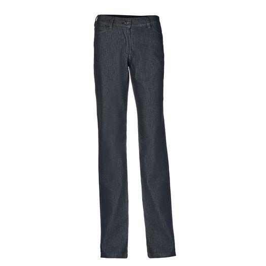 calca-jeans-feminina-preta-volks-vagen-vw-citerol-uniformes-corporativos-administrativos-17010020-38