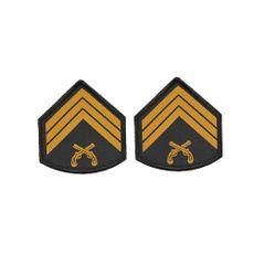 divisa-bordada-3-sargento-1066380