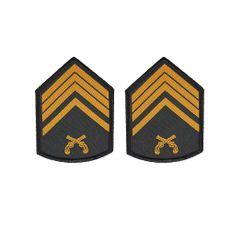 divisa-bordada--2-sargento-1066372