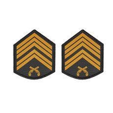divisa-bordada-1-sargento-1066364