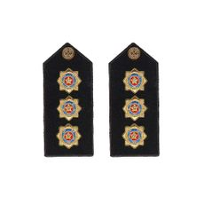 platina-removivel-preta-coronel-1062520
