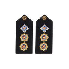 platina-removivel-preta-ten-coronel-1060086