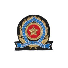 florao-bordado-para-quepe-de-cadete-cho-01-06-0016