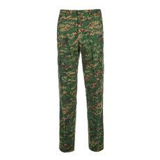 calca-operacional-camuf-mamb-b4-rip-stop-01-01-0063