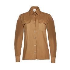camisa-social-bege-m-l-feminina-pmmg-01-01-0040