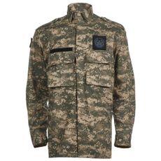 gandola-operac-camuflada-m-l-mascul-git-06-01-0011
