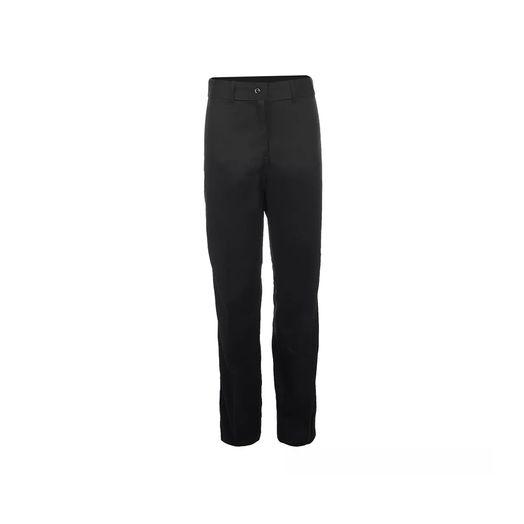 calca-feminina-para-uso-diario-21000002