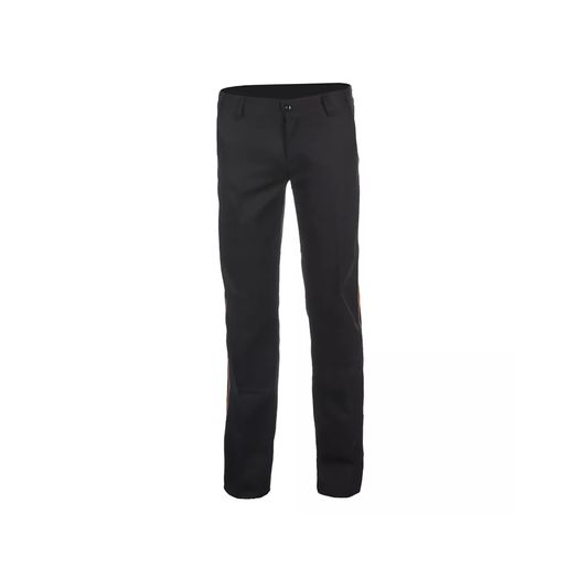 calca-masculina-para-uso-diario-21000001