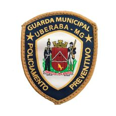DISTINTIVO-LOGO-GUARDA-UBERABA