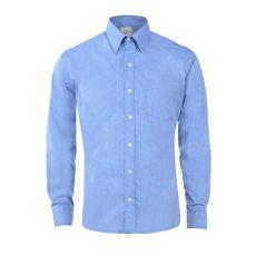 Camisa-Masculina--0006