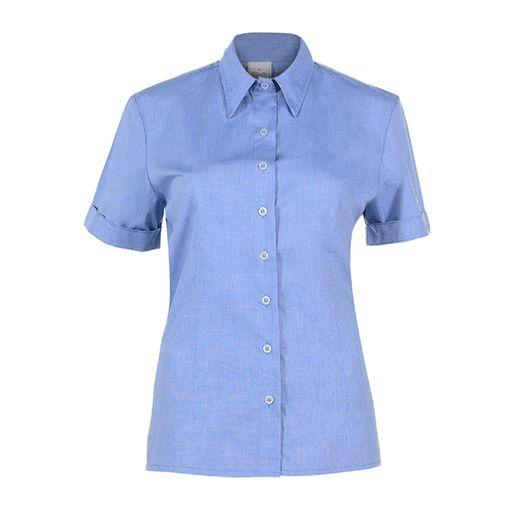 Camisa-Feminina-Azul-MM-0002