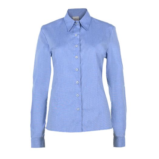 Camisa-Feminina-Azul-ML-0001
