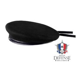 Boina-Defense
