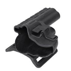 coldre-revolver-cintura-interior-800x800