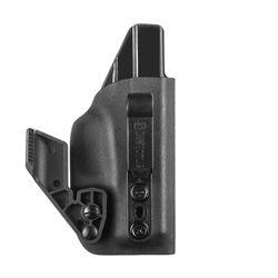 Coldre-Invictus-Glock-subcompact