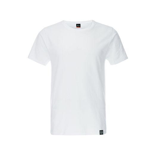 Camiseta-Select-Prime-Branca-