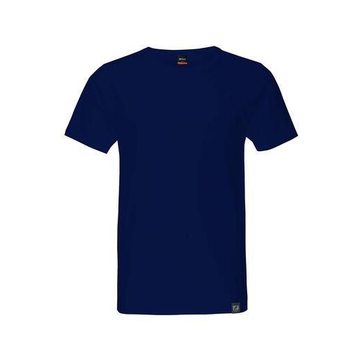 Camiseta-Marinho-Citerol