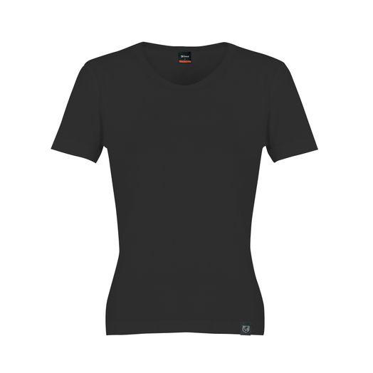 Camiseta-Select-Prime-Preta