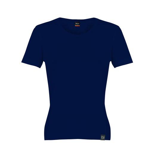 Camiseta-Select-Prime-Azul-Marinho