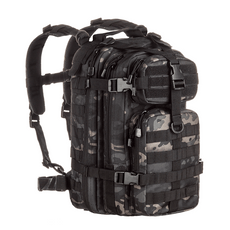 Assault-Multicam-Black