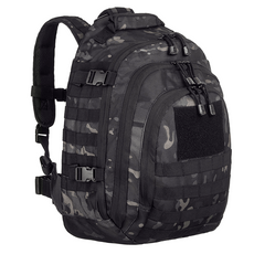 Legend-Multicam-Black