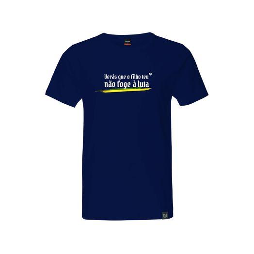 camiseta-nao-foge-a-luta